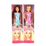 Bábika Barbie 22 cm