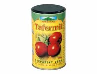 Štěpařský vosk TAFERMIT s regulátorem růstu 200g