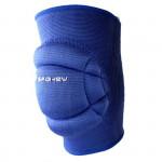 Spokey Secure chrániče na volejbal S modré