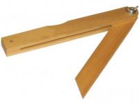 pokosník 300x35x24mm