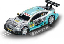 Auto Carrera GO!!! AMG Mercedes C-Coupe DTM 12cm