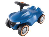 Auto odrážadlo BIG BOBBY CAR NEO modré