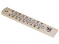 teplomer izbový 18cm driev. 12.1003.05