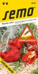 Semo Paprika zeleninová pálivá - Carolina Reaper 10s /SHU 2 000 000/