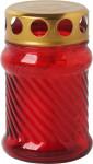 Sviečka sklo malá - valec 50 g