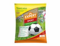 Trávna zmes Expert - šport 1 kg