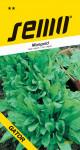 Semo Mangold - Perpetual spinach (Gator) zelený 4g