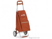 taška nákupné ARGO 45l, nosnosť 30kg CRV