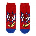 Protišmykové ponožky Spiderman