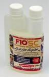 F10SC - vet.desinfekce povrchů, nástrojů 1l