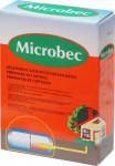 Bros - Microbec do septikov 1 kg