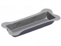 forma na rakvičky 130 / 11cm TEF