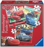 Cars 3 v 1