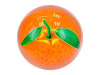Lopta 23 cm pomaranč