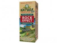 Postrek ROCK EFFECT NATURA na škodcov na rastlinách 100ml