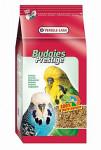 VL Prestige Premium Budgies - andulka 1 kg