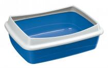 WC s okrajom - NIP 20 Plus Ferplast 55 x 40 x 17,5 cm