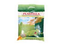 Plantella proti machu - 10 kg