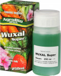 Wuxal Super - 250 ml