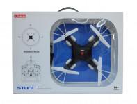 Dron R/C