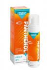 Panthenol + pena 8% TOPVET 150ml