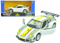 1:32 Porsche 911 GT3 RSR