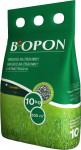 Bopon - trávník 10 kg