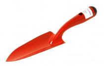 Lopatka sádzacie úzka - oranžová