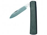 nôž elektrikářský 336-NH-1