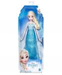 FRZ Panenka Elsa