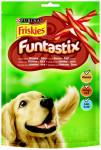 Friskies snack dog - Funtastix 175 g - VÝPREDAJ
