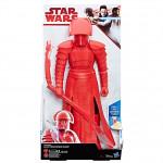 Star Wars epizóda 8 Elektronická figúrka - mix variantov či farieb