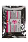 Acidophyton 210 g sáček