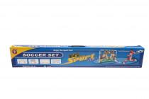futbalový set