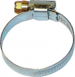 Spona hadicová 110-130 mm