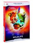 View-master zážitkový balíček: divočina