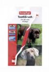 Beaphar Zubná kefka pes