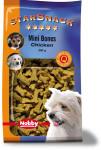Nobby maškrta - StarSnack Mini Bones Chicken 200 g