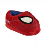 Papučky 3D - Spiderman