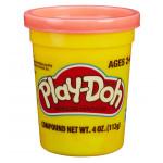 Play-Doh samostatné tuby - mix variant či barev