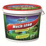 Herbicid AGRO MECH-STOP s hnojivem 3kg