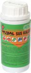 Wuxal Kalcium - 1 l
