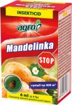 Agro Mandelinka STOP - 6 ml
