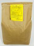 Biostan KB špeciál krmivo chovný králik 10 kg