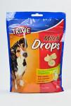 Esguisita Trixie Milch Drops 350 g