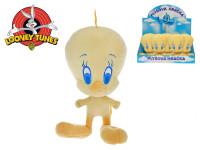 Looney Tunes Tweety plyšový 20 cm