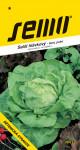 Semo Šalát letný - Dětenická atrakce poľný 0,6g