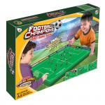 Stolný Futbal 2v1