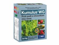 Fungicid KUMULUS WG 3x15g