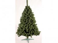 stromček vianočné 90cm jedľa